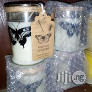 Scented Candle - Vanilla Frost   Home Accessories for sale in Lagos State, Ojodu