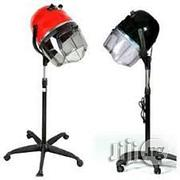 Hair Dressing Salon Equator Standing Hair Dryer | Salon Equipment for sale in Kano State, Kano Municipal