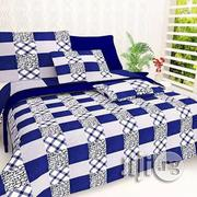 Bedsheet and Pillowcase | Home Accessories for sale in Oyo State, Ibadan South East