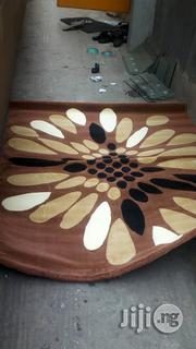 Center Rug. | Home Accessories for sale in Lagos State, Lagos Island