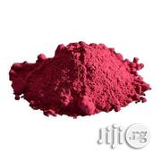 Medicinal Organic Beetroot Powder | Vitamins & Supplements for sale in Plateau State, Jos South