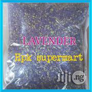 Lavender Flower Organic Lavender Buds | Feeds, Supplements & Seeds for sale in Lagos State, Badagry