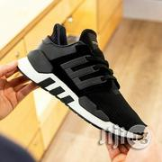 Adidas EQT Support 91/18 | Shoes for sale in Lagos State, Surulere