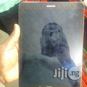 UK Used Samsung Galaxy Tab S2   Tablets for sale in Lagos State, Ikeja