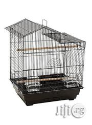 Bird Cage House Style | Pet's Accessories for sale in Oyo State, Ibadan North