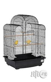 Large Metal Iron Canary Bird Breeding Cages | Pet's Accessories for sale in Oyo State, Ibadan North