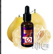 Miracle Butt Enlargement Oil | Sexual Wellness for sale in Lagos State, Magodo