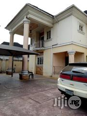 Tastefully Finished 5 Bedroom Duplex In Eliozu   Houses & Apartments For Sale for sale in Rivers State, Obio-Akpor