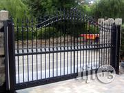 Installation Of Gate Automation | Doors for sale in Anambra State, Awka
