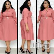 Classic Wears | Clothing for sale in Lagos State, Lagos Mainland