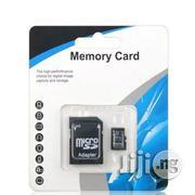 8GB Memory Card | Accessories for Mobile Phones & Tablets for sale in Lagos State, Surulere