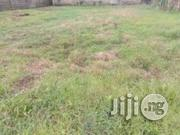 Standard Two Plots of Land Near Bcos Quarters, Olorunda Abaa Market After Akobo, Ibadan | Land & Plots For Sale for sale in Oyo State, Akinyele