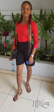 Waitress Job | Other CVs for sale in Lagos State, Victoria Island