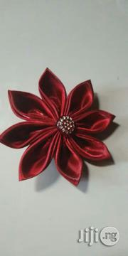 Hair And Clothes Flower | Clothing Accessories for sale in Ogun State, Ado-Odo/Ota