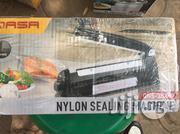 Nylon Sealing Machine. | Manufacturing Equipment for sale in Abuja (FCT) State, Wuse
