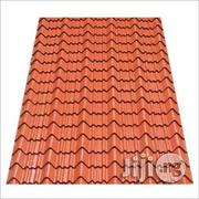 Roofing Sheets, Tiles Available | Building Materials for sale in Nasarawa State, Lafia