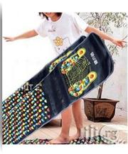 Greenlife Feet Massage Mat   Massagers for sale in Lagos State, Lagos Mainland
