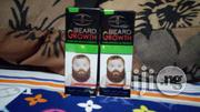 Original Fast Beard Hair Growth Oil | Hair Beauty for sale in Oyo State, Ibadan