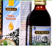 Black Seed Oil | Vitamins & Supplements for sale in Lagos State, Ikeja