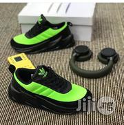 Addidas Shark   Shoes for sale in Lagos State, Lagos Island