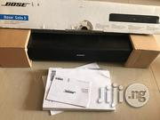Bose Solo 5 Sound System | Audio & Music Equipment for sale in Lagos State, Ikeja