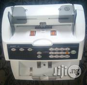 Repair Of Note Counting Machines | Repair Services for sale in Rivers State, Port-Harcourt