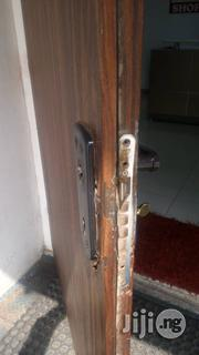 We Repair All Security Doors | Repair Services for sale in Lagos State, Victoria Island