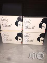 Kojic San Soap | Bath & Body for sale in Lagos State, Ojo