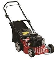 Briggs & Stratton 500 Series Lawn Mower | Garden for sale in Abuja (FCT) State, Mpape