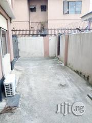 Nice 3 Bedroom Bungalow on 535sqm of Land for Sale. | Houses & Apartments For Sale for sale in Lagos State, Kosofe