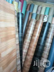 Linoleum Thick Carpet   Home Accessories for sale in Lagos State, Mushin