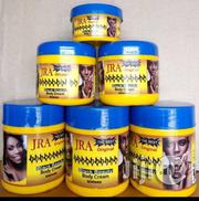 Jra Face and Body Cream | Skin Care for sale in Lagos State, Ojo
