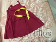 2-5years Casual Dress | Children's Clothing for sale in Delta State, Sapele