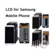 Samsung Screens All | Accessories for Mobile Phones & Tablets for sale in Lagos State, Ikeja