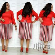 Classic Dress. Turkisy | Clothing for sale in Lagos State