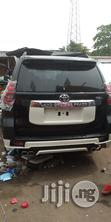 Upgrade Your Prado From 2010 To 2018 Model | Automotive Services for sale in Mushin, Lagos State, Nigeria