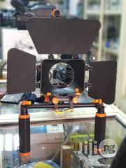 Neweer Video Camera Stabilizer With Mate Box | Accessories & Supplies for Electronics for sale in Lagos State, Ikeja