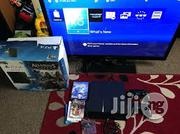 Installation Of Your Favorite Games On Your Ps4 Console | Computer & IT Services for sale in Enugu State, Enugu