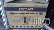 Dopower Power 12V/1kva | Solar Energy for sale in Lagos State, Lagos Mainland