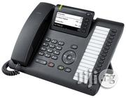 Siemens UNIFY Openscape Desk Phone CP400 - Office Intercom Voip Digital Telephone | Home Appliances for sale in Lagos State, Ikeja