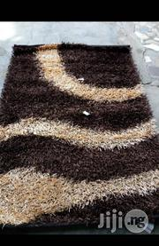 Centre Rugs | Home Accessories for sale in Lagos State, Mushin
