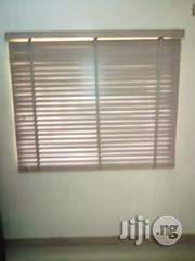 Wooden Blinds | Home Accessories for sale in Abuja (FCT) State, Galadimawa