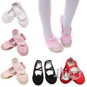 Ballets Shoes N Hoss | Children's Shoes for sale in Lagos State, Lagos Mainland
