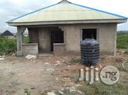 Well Built 2 Bedroom Flat For Sale | Houses & Apartments For Sale for sale in Ogun State, Ifo