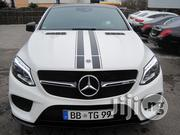 Mercedes-Benz GLE-Class 2018 | Cars for sale in Lagos State, Lekki Phase 1
