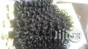 Kinky Curls | Hair Beauty for sale in Lagos State, Ikotun/Igando