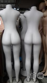 New Plastic Mannequin | Store Equipment for sale in Lagos State, Ikotun/Igando