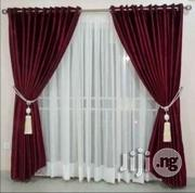 Cool Curtains | Home Accessories for sale in Lagos State, Lagos Mainland