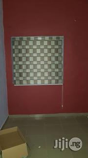 Office Window Blinds | Home Accessories for sale in Lagos State, Lagos Mainland