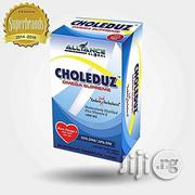 Alliance in Motion Global Choleduz | Vitamins & Supplements for sale in Lagos State, Ikeja